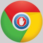 The New Chrome Ad Filter – What you need to know